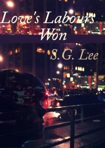 loveslabourswon